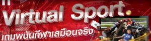 VirtualSport